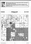Map Image 085, Pine County 2001